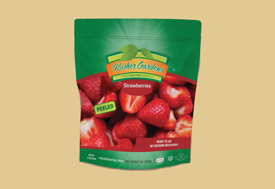 KG-Strawberries