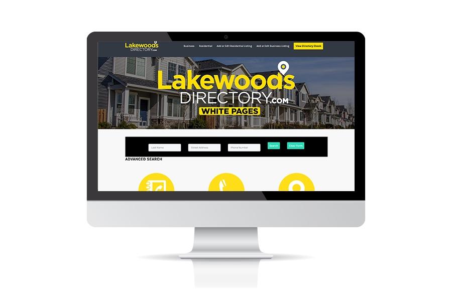 Lakewooddirectory