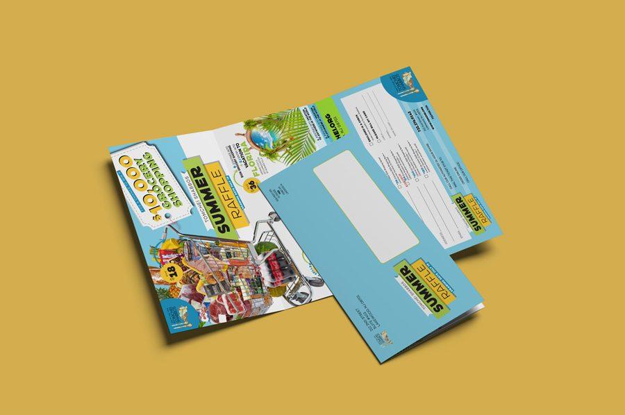 TS-Brochure-Mockup