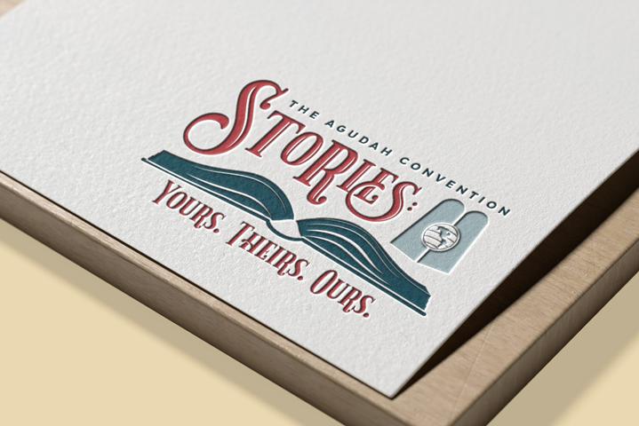 Logo-Mockup-on-White-Paper-1536x1025-1